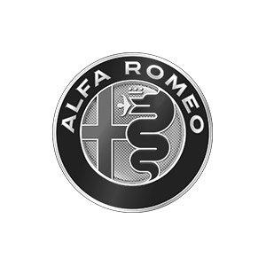 alfa romeo produzione video