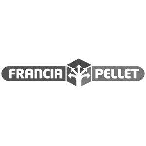 francia pellet video kinoglaz