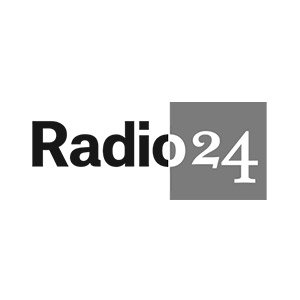 Radio 24 video kinoglaz