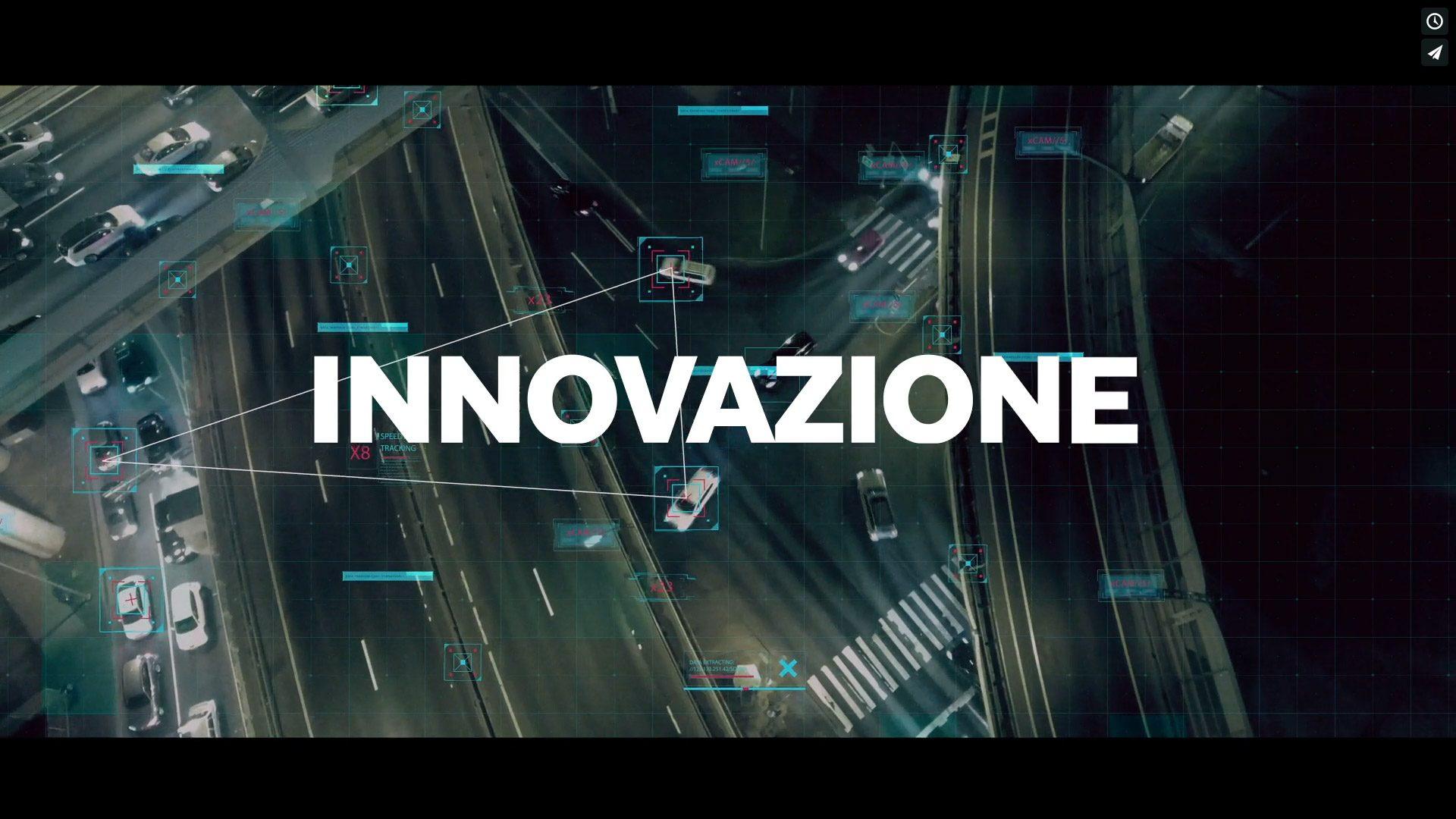video innovazione il sole 24 ore